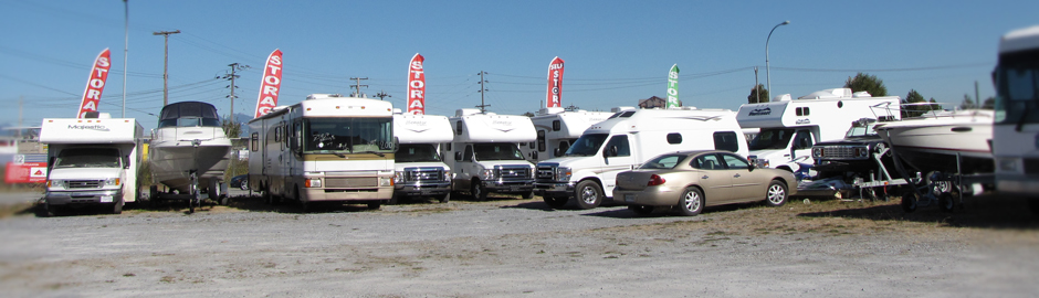 rv-storage-richmond1